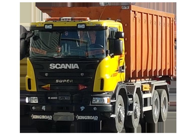 Lampert_Mulden_Lastwagen_Startseite