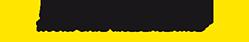 Logo_Walter_Lampert_Transporte