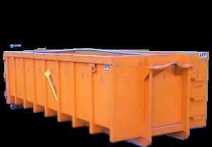 lampert_mulden_bestellen_abrollcontainer